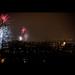 New Years 2012 #1