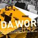 SODA.WORKS by Yair Vardi Januar 2012