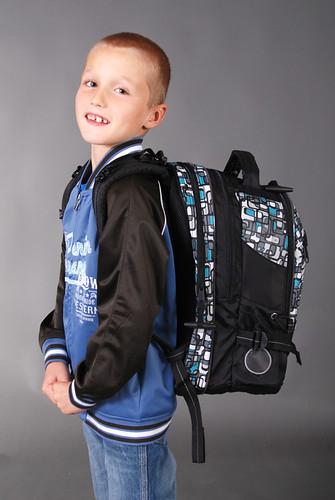 Školní batoh Topgal NUN 205 A Backpack NUN 205 A - a photo on Flickriver 8e76b602ce