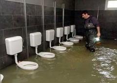 toilet_54 (manlio.gaddi) Tags: toilet wc vespasiano gabinetto pisciatoio waterclosed