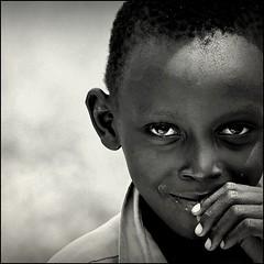 I Found A Boy (cisco image ) Tags: portrait canon square eyes occhi cisco soul uganda ritratto bienne 500x500 presenze soulsound luwero eos5dmarkii bestportraitsaoi elitegalleryaoi gennaio2012challengewinnercontest challengefotodellasettimana2012