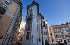 """piazza Sant'Ignazio • <a style=""""font-size:0.8em;"""" href=""""http://www.flickr.com/photos/89679026@N00/6665712557/"""" target=""""_blank"""">View on Flickr</a>"""