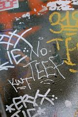 (tinemendoza) Tags: chicago graffiti kwt noteef