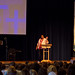 Spiritual Life Week: Worship