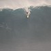 Jeff Rowley Big Wave Surfer Jaws Peahi Maui First Australian to Paddle in 4 January 2012 Xvolution Media