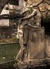 Broken 2 (Ramiro Marquez) Tags: city statue germany deutschland stuttgart center schlossplatz hdr newpalace neueschloss