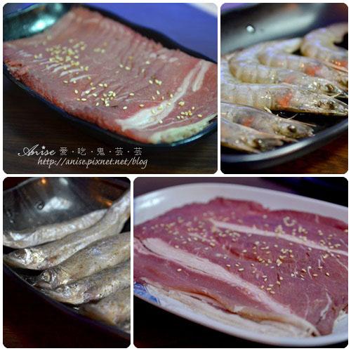 客滿燒肉串燒火鍋015.jpg