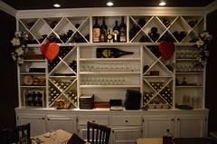 Casa Rustica   Smithtown, NY (EastofNYC) Tags: food newyork bar restaurant italian fireplace interior pasta longisland northshore lobster romantic dishes veal smithtown suffolkcounty westmainstreet casarustica