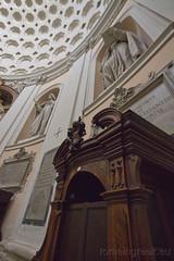 "chiesa di San Bernardo • <a style=""font-size:0.8em;"" href=""http://www.flickr.com/photos/89679026@N00/6703821711/"" target=""_blank"">View on Flickr</a>"