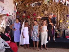 Festival Caipira 12-06-10 084 (Memorial Serra da Mesa) Tags: festival caipiras tradies memorialserradamesa