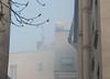 INCENDIE HOTEL BEST WESTERN NOTRE-DAME A PARIS (famille.sebile) Tags: samu ratp incendie vas pc1 epsa crac smur bspp vsab brigadedessapeurspompiersdeparis incendieparis feudebus feudebusratp brigadesapeurspompiersparis incendiehotelbestwestern camionnetteaircomprime echelleautomatique vehicueaccompagnementsante postecommandement