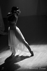 Danando com Arte (Marcelo Seixas) Tags: show light brazil ballet woman art girl beautiful muscles canon wow gold star dance ballerina bravo perfect arte dancing artistic action danza mulher young surreal best class professional boa linda tanz vista balance performace lovely tones dana poise jovem performances ballo roraima palco tchaikovsky tons perfeito boavista cady passo profissional apresentao rabe bal sapatilha espetculo musculos perfeio balerina ballerino bailarino danze bailariana descal marceloseixas shchelkunchik