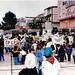 VIII TROBADA VALLADA 1998 - 1
