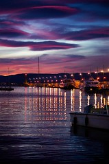 PORT DE SAINT-TROPEZ (steve lorillere) Tags: sun saint st night photography soleil photo chat photos steve picture tropez harley moto paysage animaux enfant nuit voile plage bois 2012 autruche photographe sainttropez 2011 20