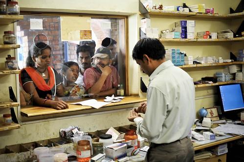 Bhopal_230710_035