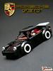Porsche 930 (ZetoVince) Tags: car greek lego 911 vince turbo porsche vehicle minifig supercar 930 blackrims zeto foitsop zetovince dreamdealer