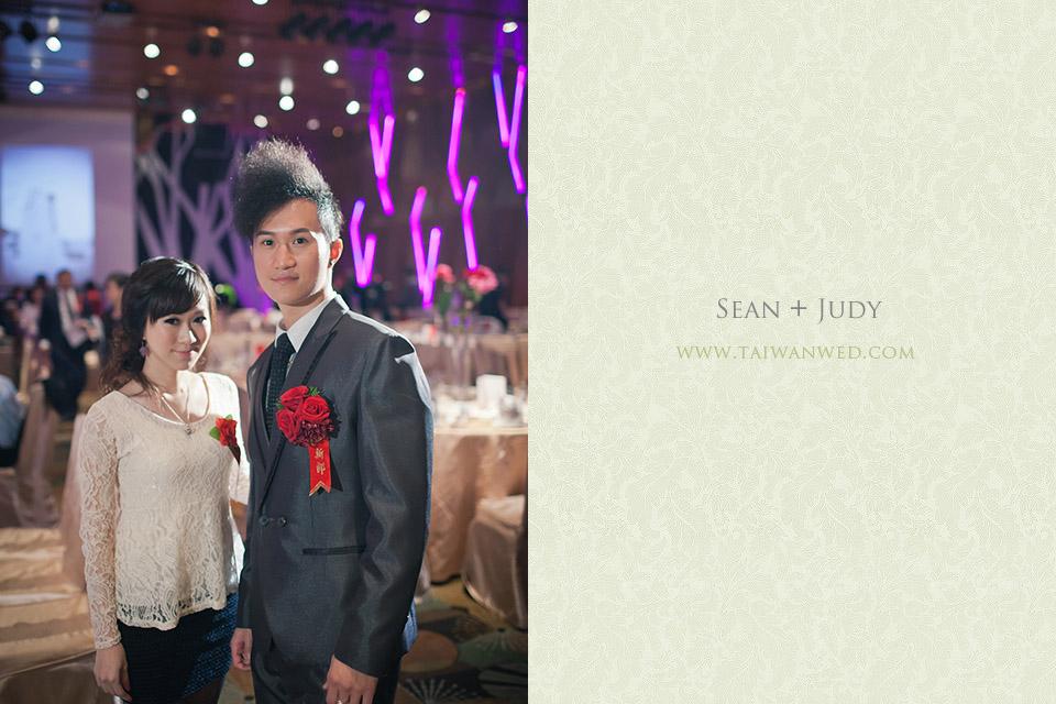 Sean+Judy-070
