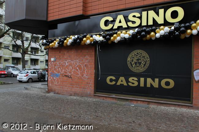 casino geldspielautomat