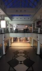 Nanuet Mall Last Call