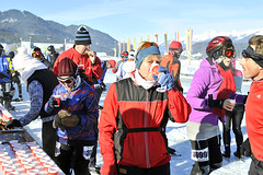 _AGV7000 (Alternatieve Elfstedentocht Weissensee) Tags: oostenrijk marathon 2012 weissensee schaatsen elfstedentocht alternatieve