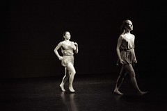 -¬arna_bee_photography_nebula_dress_rehearsal__76