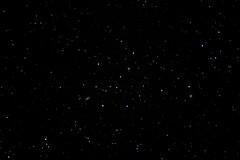 M 58 M89 M90 (Chuck Manges) Tags: sky night canon stars space cluster telescope galaxy nebula astrophotography orion astronomy meade Astrometrydotnet:status=solved Astrometrydotnet:version=14400 Astrometrydotnet:id=alpha20120145353436