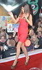 Natasha Giggs Celebrity Big Brother Live Final held at Elstree Studios. London, England