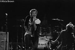 Destroy Rebuild Until God Shows (alicia.brown) Tags: music photography concert tour live band drugs philly mattgood troc philadelphiapa nickmartin craigowens aaronstern adamrussell sintour destroyrebuilduntilgodshows audioarsenalmagazine strengthinnumberstour