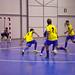 FC Botarell - Salou FS (11)
