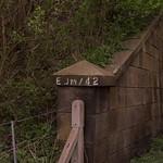 EJM/42 Lysdon Farm