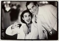 Cheers - Edward Olive - fotograf per casaments Barcelona Sitges Tarragona