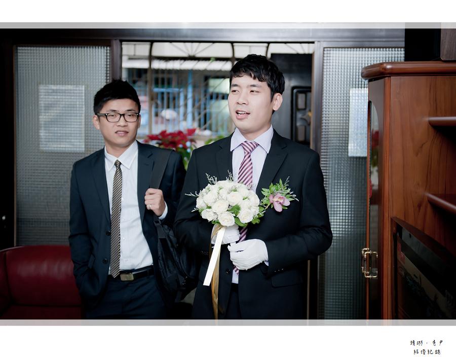 靖琳&秀尹_033