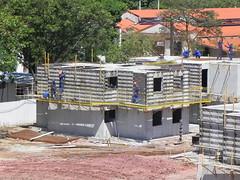 Direcional, Bairro Carioca, RJ