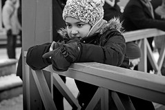 2012 01 28_d5000_0300 (swedgatch (Missing my Father)) Tags: street old city winter people art town nikon sweden nikkor stockhom 7030mm d5000 swedgatch