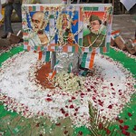 "Republic Day Decorations <a style=""margin-left:10px; font-size:0.8em;"" href=""http://www.flickr.com/photos/14315427@N00/6829196053/"" target=""_blank"">@flickr</a>"