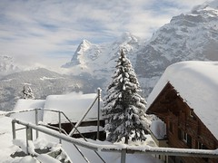 Canon PowerShot S100 (Andreas Voegele) Tags: snow mountains canon switzerland powershot eiger jungfrau canonpowershot mnch s100 mrren eigermnchjungfrau canons100 canonpowershots100 andreasvoegelephoto
