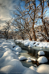 Boulder Creek > EXPLORED (Silent G Photography) Tags: longexposure trees sun snow motion ice water vertical clouds creek river landscape colorado rocks boulder explore adobe le co nik waterblur frontrange hdr highdynamicrange 2012 onone lightroom reallyrightstuff lplate bouldercreek lr3 rrs photomatix cloudmovement colorefexpro expored lr4 10stopndfilter bwnd110 nikond7000 nikkor1635mmf4 markgvazdinskas silentgphotography reallyrightstuffllc perfecteffects