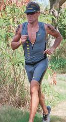 Lance VPL (summernotme) Tags: lance vpl armstrong bulge
