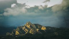 cajon pass - mormon rocks (JM L) Tags: landscape explore sangabrielmountains hintergrund mormonrocks adobecameraraw 桌面壁纸 sanbernardinomountains cajonpass fondodepantalla fondsdécran 80mphdriveby обоидлярабочегостола デスクトップの壁紙 ડેસ્કટોપવોલપેપર desukutoppunokabegami
