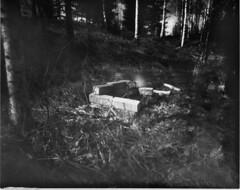 4x5pinholeScan-140401-0001 (Jari Savijärvi) Tags: coffee pinhole diy4x5pinhole037