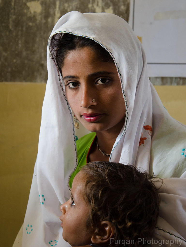 The World's newest photos of girl and sindh - Flickr Hive Mind