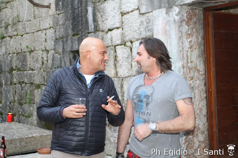 Miki e Teo 2014 (55)