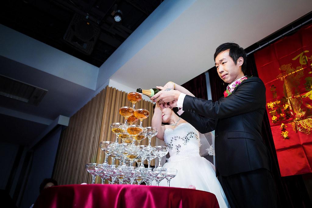 柏瑋&淑燕Wedding-174