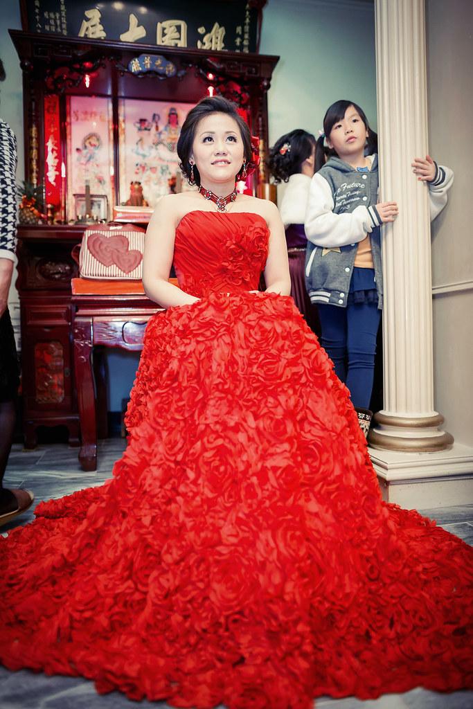 柏瑋&淑燕Wedding-040