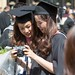 """Graduation May 2016 • <a style=""""font-size:0.8em;"""" href=""""http://www.flickr.com/photos/23120052@N02/26304553823/"""" target=""""_blank"""">View on Flickr</a>"""