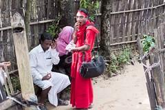 H504_3304 (bandashing) Tags: gay red england woman men manchester shrine hill moustache homosexual sylhet bangladesh mystic socialdocumentary hijra mazar aoa transvetite shahjalal bandashing akhtarowaisahmed treecuttingfestival lallalshahjalal