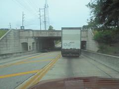 Haines City, FL- US 17 & 92 (jerseyman65) Tags: florida bridges highways routes fl roads centralflorida sunshinestate ushighways centralfl usroutes flstateroads flroutes flroads sfloridaroadtrip0602