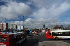 Hull (bruno.mori) Tags: urban yorkshire cities northernengland humberside