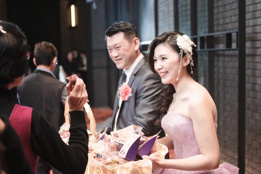 高雄 晶綺盛宴 MLD 台鋁 珍珠廳 澤于C-125