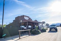 Pioneertown_April 2016_Annie Lesser B (11) ((...please, call me annie)) Tags: california nikon desert joshuatree d750 californai laist pioneertown travelphotography